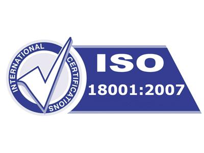 18001