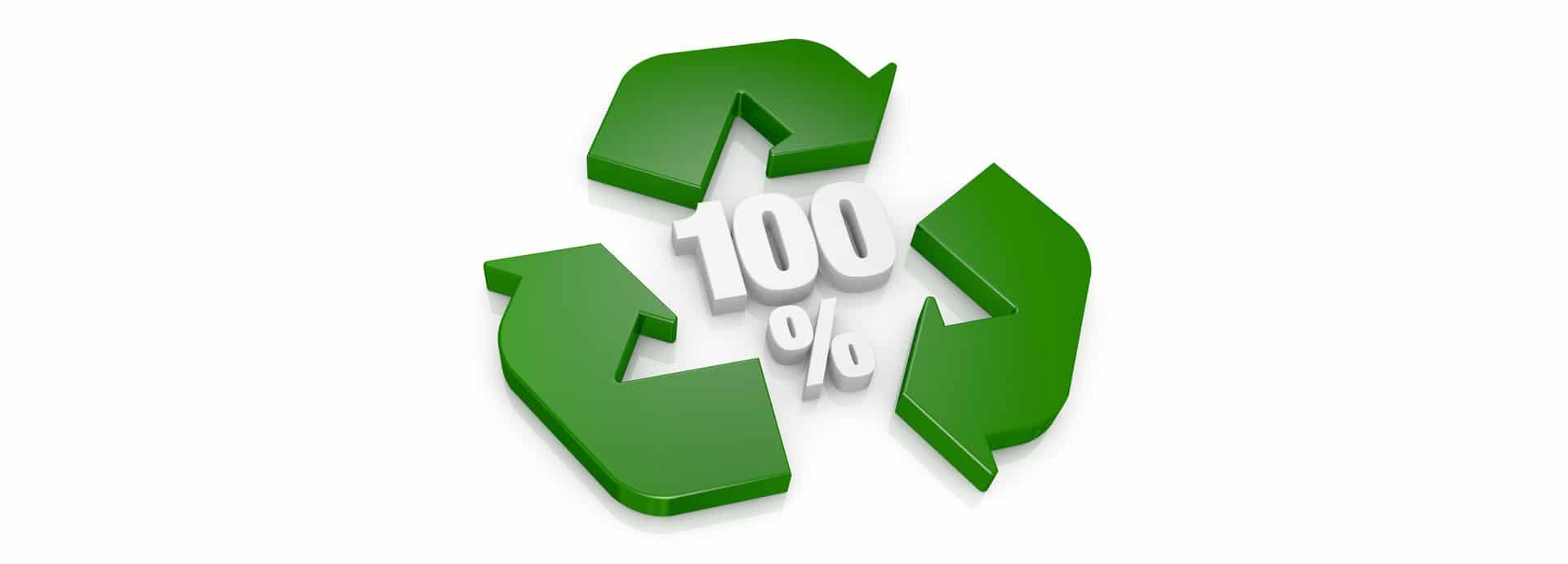 Ewaste Recycling - 100% Environment Free