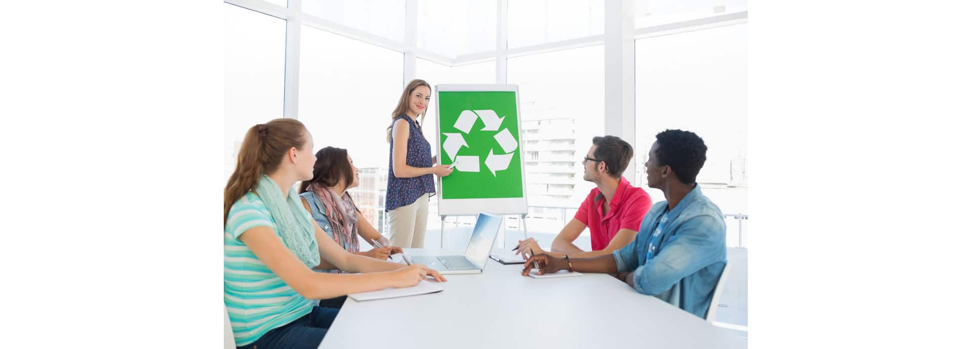 Recycling Emirates Dubai